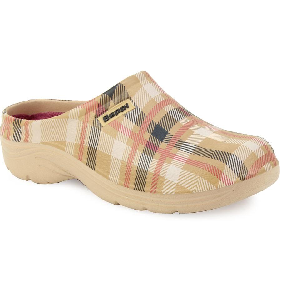 Παιδικές παντόφλες τύπου κάλτσα με παπάκι Κίτρινο ⋆ EliteShoes.gr 60d05c8b6ca