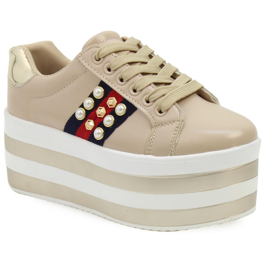 bc751731b3e Γυναικεία Παπούτσια, Γυναικεία Αθλητικά, Sneakers