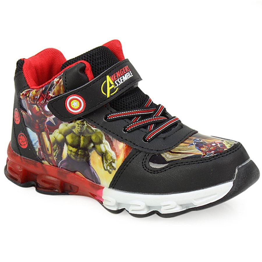 056891c79f8 ΠΑΙΔΙ - Παπούτσια - ΑΘΛΗΤΙΚΑ ⋆ EliteShoes.gr