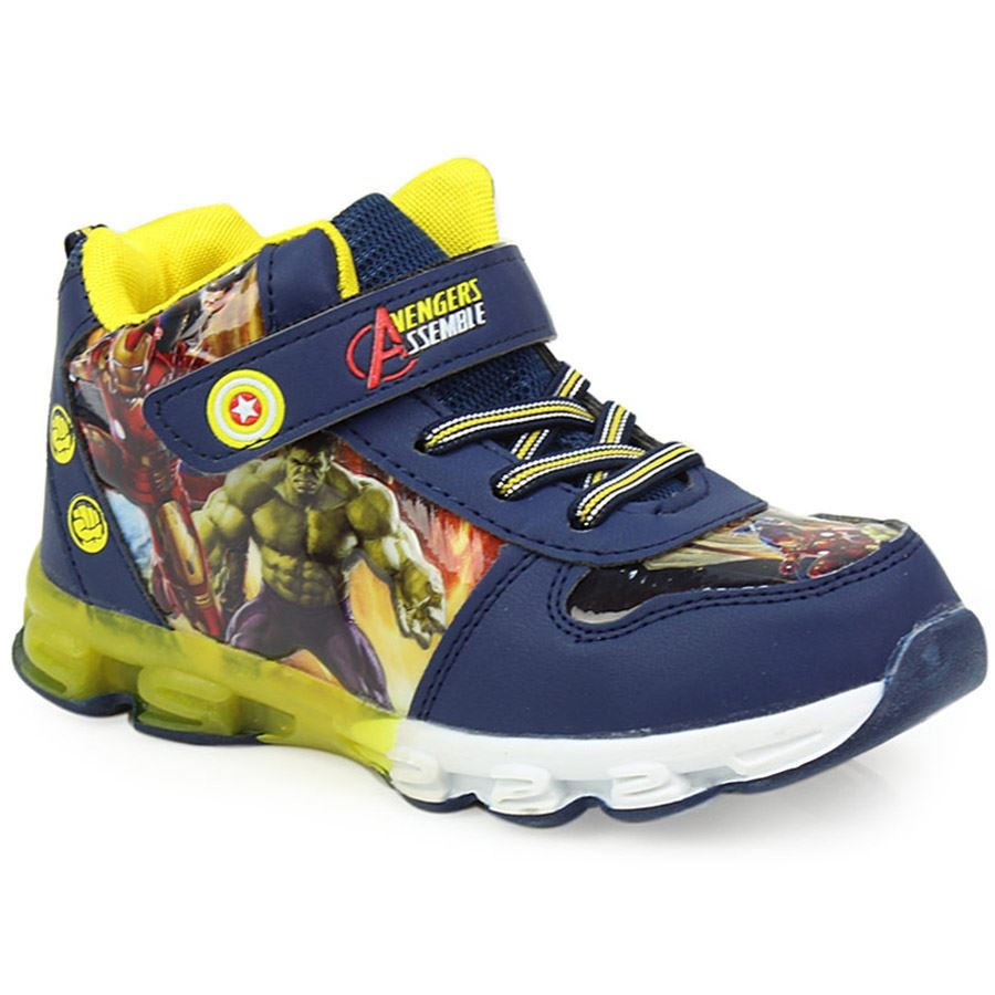 ΠΑΙΔΙ - Παπούτσια - ΑΘΛΗΤΙΚΑ ⋆ EliteShoes.gr 73122417b99