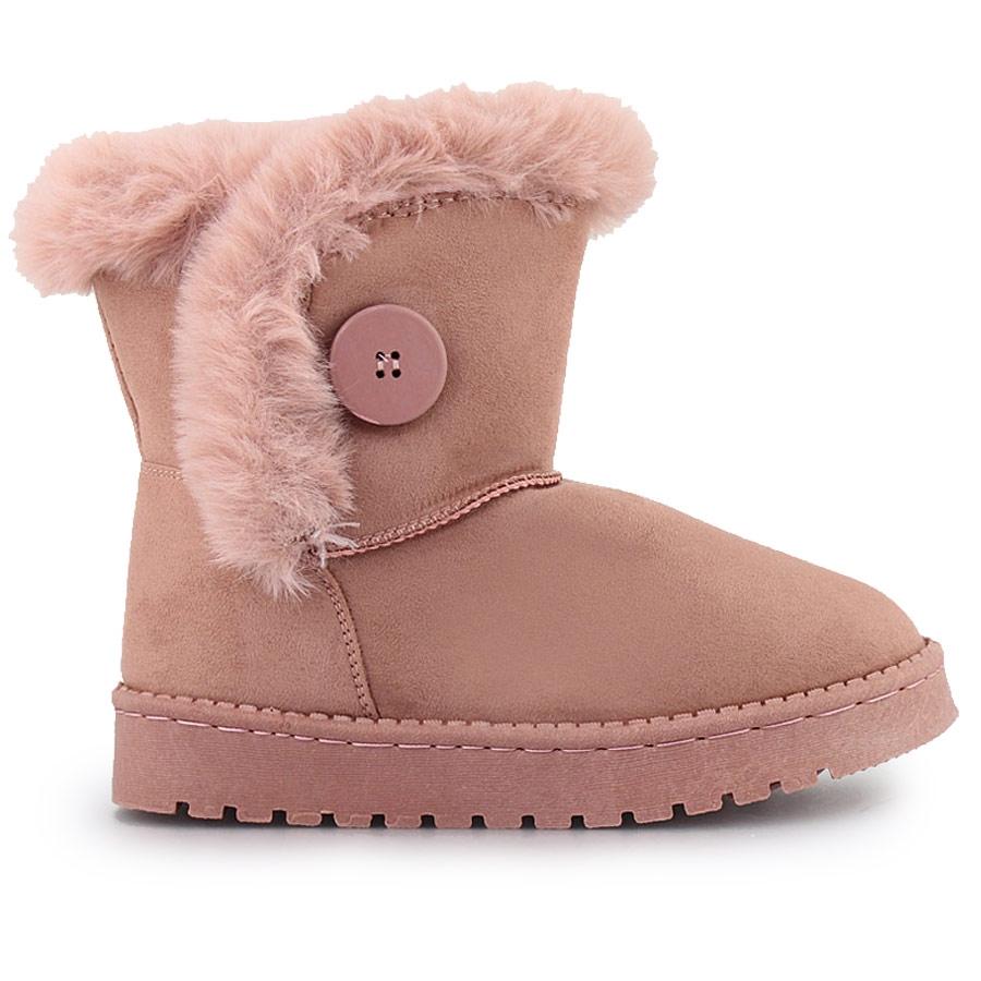 6d5b90d45ce Παπούτσια για Κορίτσια, Μποτάκια για Κορίτσια