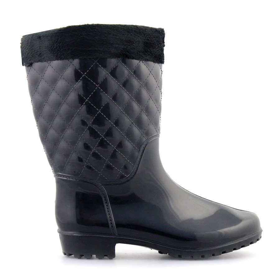71952250766 Γυναικείες Γαλότσες | My Lady Shoes