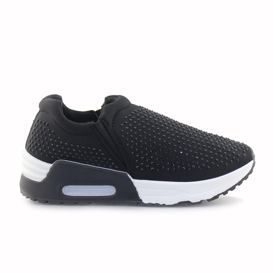 00692fcb967 Γυναικεία Παπούτσια, Γυναικεία Αθλητικά