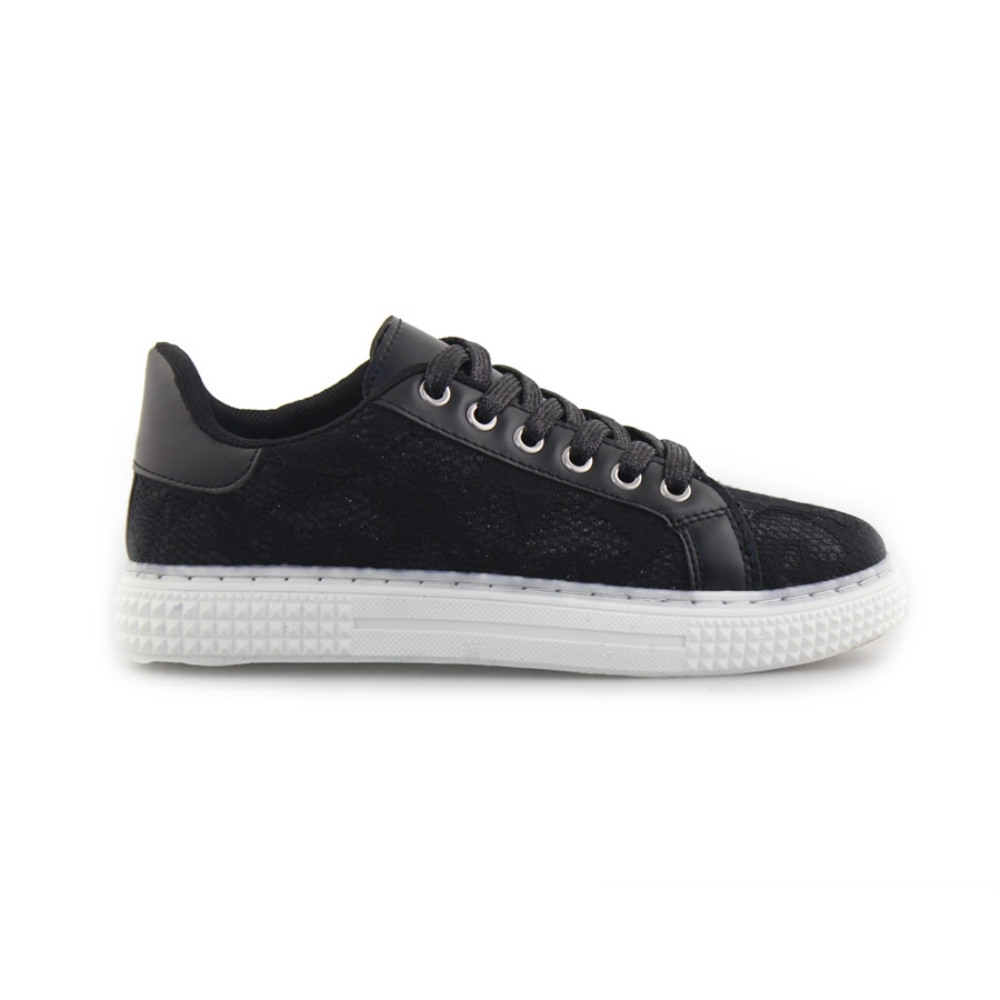 0cb31c9bf7c Γυναικεία Παπούτσια, Γυναικεία Αθλητικά, Sneakers