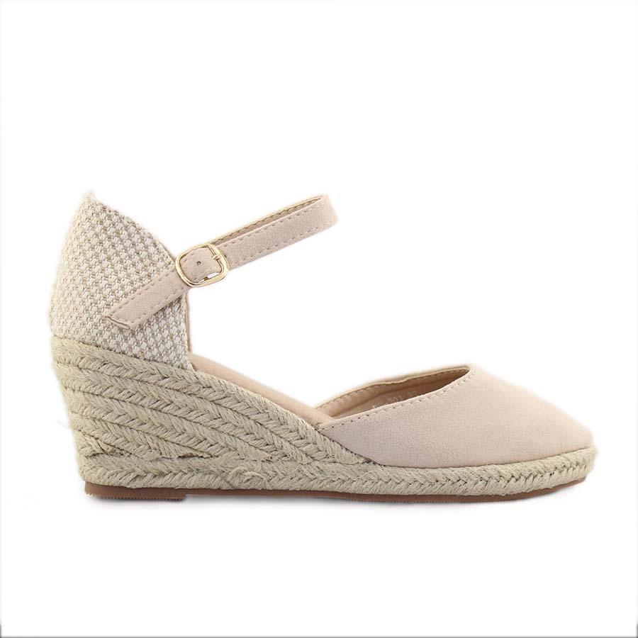 ba701836994 ΓΥΝΑΙΚΑ - Παπούτσια - ΕΣΠΑΝΤΡΙΓΙΕΣ ⋆ EliteShoes.gr