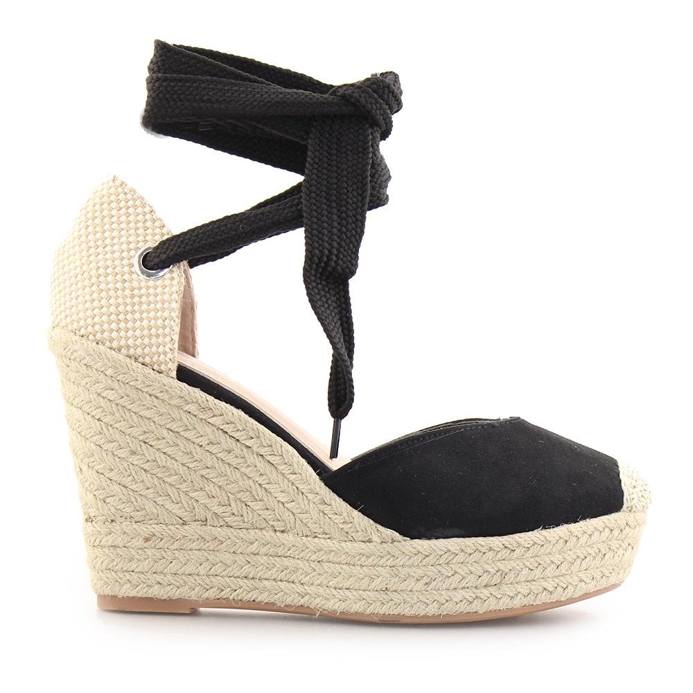 39858b75c55 Γυναικείες Εσπαντρίγιες - Roe Shoes Collection