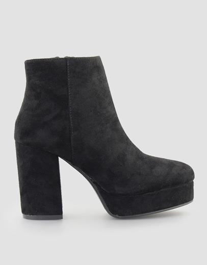 Inshoes.gr. Μποτάκια - Γυναικεία παπούτσια - Inshoes.gr f367c11aa4b