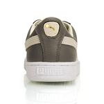 Εικόνα από Ανδρικά sneakers Puma Basket Γκρι