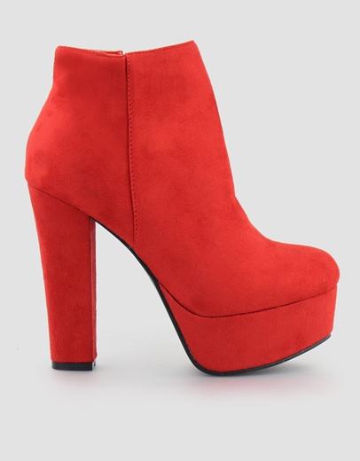 Inshoes.gr. Μποτάκια - Γυναικεία παπούτσια - Inshoes.gr 7506e0def4f