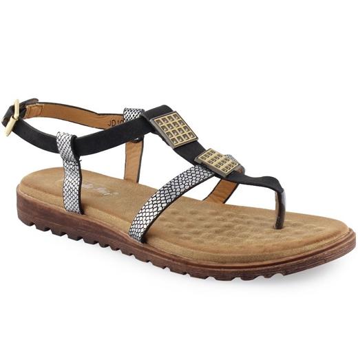 Inshoes.gr. Σανδάλια γυναικεία - παπούτσια - Inshoes.gr 1b048512f12