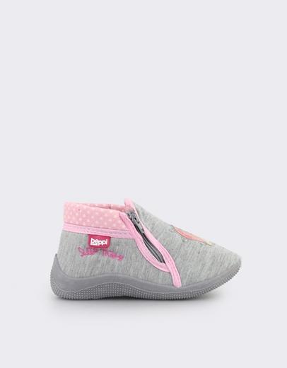 Inshoes.gr. Παντόφλες - Παιδικές Παντόφλες - Inshoes.gr 4f694247aa9