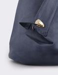 Εικόνα από Σακίδια πλάτης με εξωτερικό φερμουάρ Μπλε