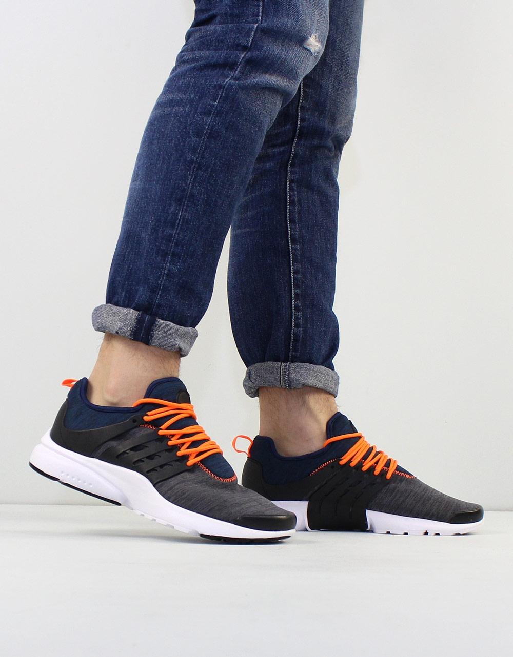 Εικόνα από Ανδρικά sneakers πολύχρωμα Γκρι