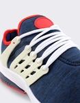 Εικόνα από Ανδρικά sneakers πολύχρωμα Navy