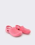 Εικόνα από Παιδικά σαμπό μονόχρωμα Ροζ
