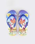 Εικόνα από Παιδικές σαγιονάρες με Minnie Mouse Μπλε