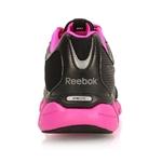 Εικόνα από Γυναικεία αθλητικά Reebok Ziglite Run Μαύρο
