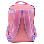 Εικόνα από Παιδικές σχολικές τσάντες με κασετίνα Ροζ