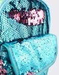 Εικόνα από Παιδικά σακίδια πλάτης με πούλιες Σιέλ