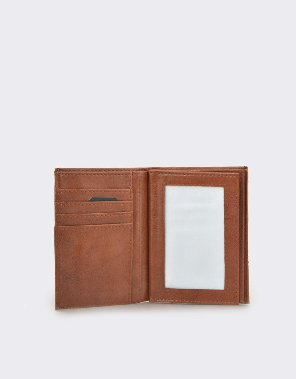 Εικόνα από Ανδρικά πορτοφόλια σε απλή γραμμή Ταμπά