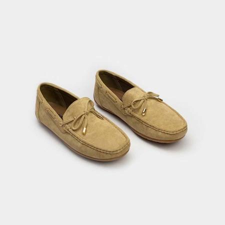 Εικόνα για την κατηγορία Loafers