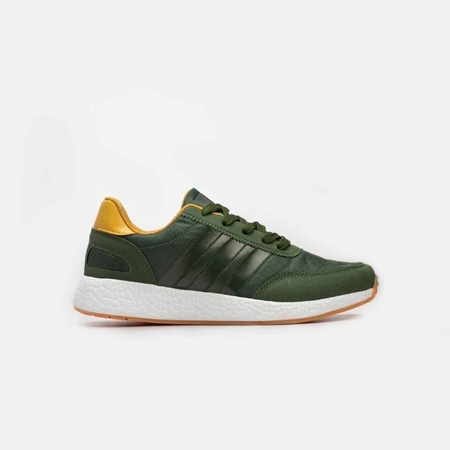 Εικόνα για την κατηγορία Sneakers