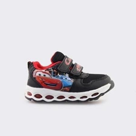 Εικόνα για την κατηγορία Παπούτσια