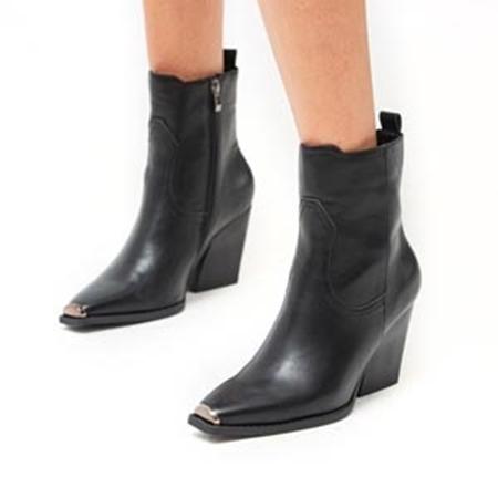Εικόνα για την κατηγορία Cowboy Boots