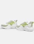 Εικόνα από Γυναικεία sneakers σε συνδυασμούς χρωμάτων Πράσινο
