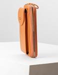 Εικόνα από Γυναικεία πορτοφόλια με εξωτερική θήκη κινητού Ταμπά