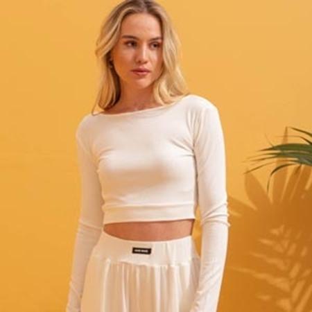 Εικόνα για την κατηγορία Loungewear