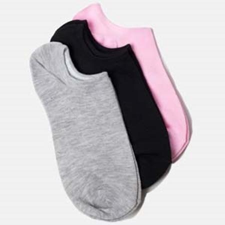 Εικόνα για την κατηγορία Κάλτσες