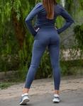 Εικόνα από Γυναικείo σετ ρούχων Μπλε